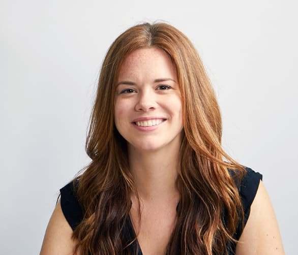 Danielle Welsh